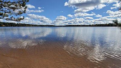 Picture 1 of Alder Lake