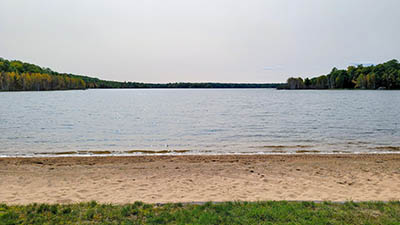 Picture 1 of Anvil Lake