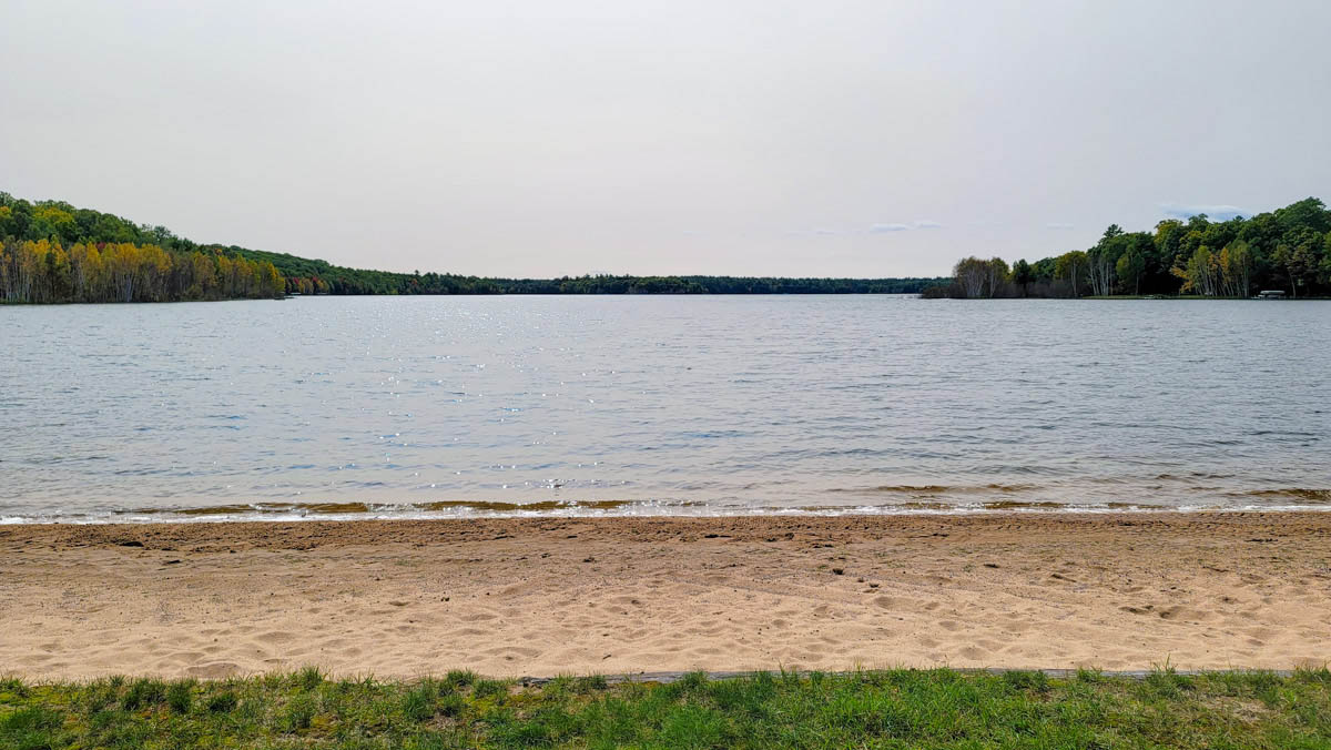 Picture 2 of Anvil Lake