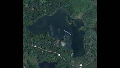 Picture 1 of Ballard Lake
