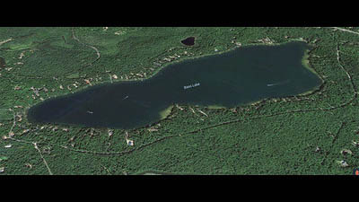 Picture 1 of Bass Lake