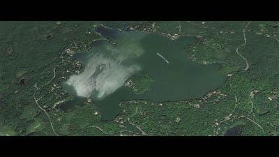 Picture 1 of Bearskin Lake
