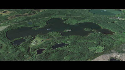 Picture 1 of Big Lake (PI)