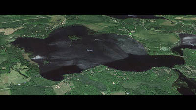 Picture 1 of Big Lake