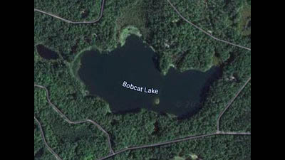Picture 1 of Bobcat Lake