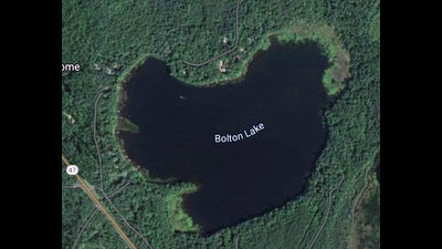 Picture 1 of Bolton Lake