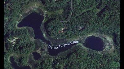 Picture 1 of Camp Twelve Lake