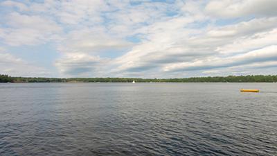 Picture 1 of Carpenter Lake