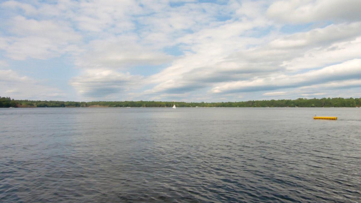 Picture 2 of Carpenter Lake