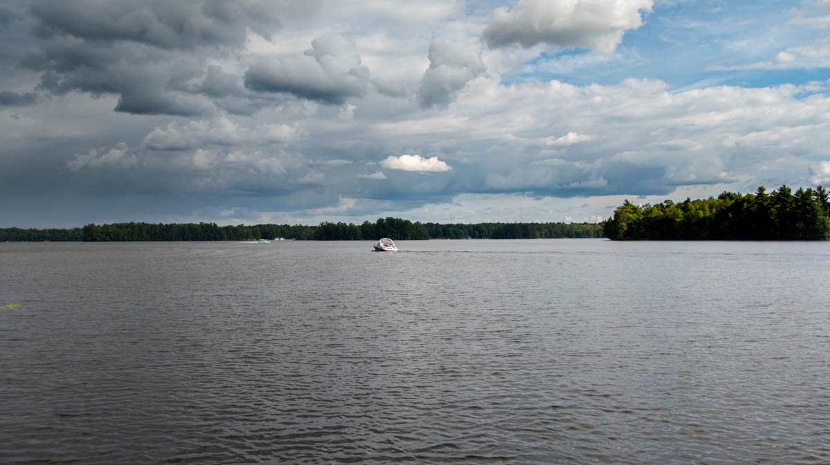 Picture 4 of Catfish Lake