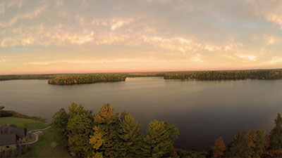 Picture 1 of Clearwater Lake