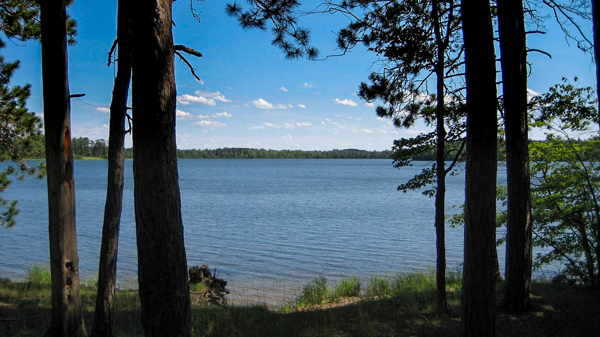 Picture 5 of Clearwater Lake