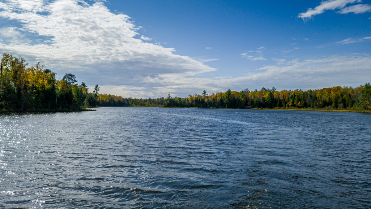 Picture 7 of Clearwater Lake