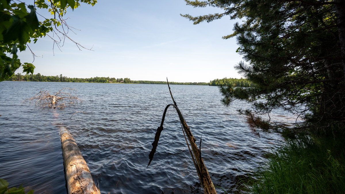 Picture 22 of Clearwater Lake