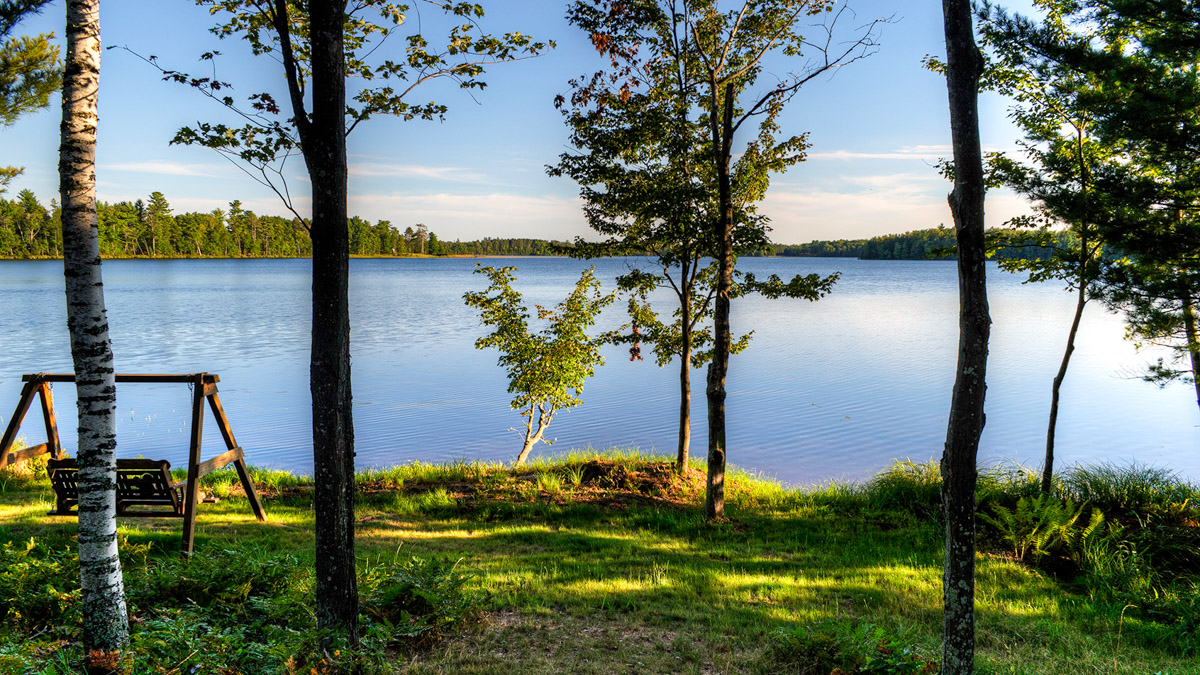 Picture 25 of Clearwater Lake