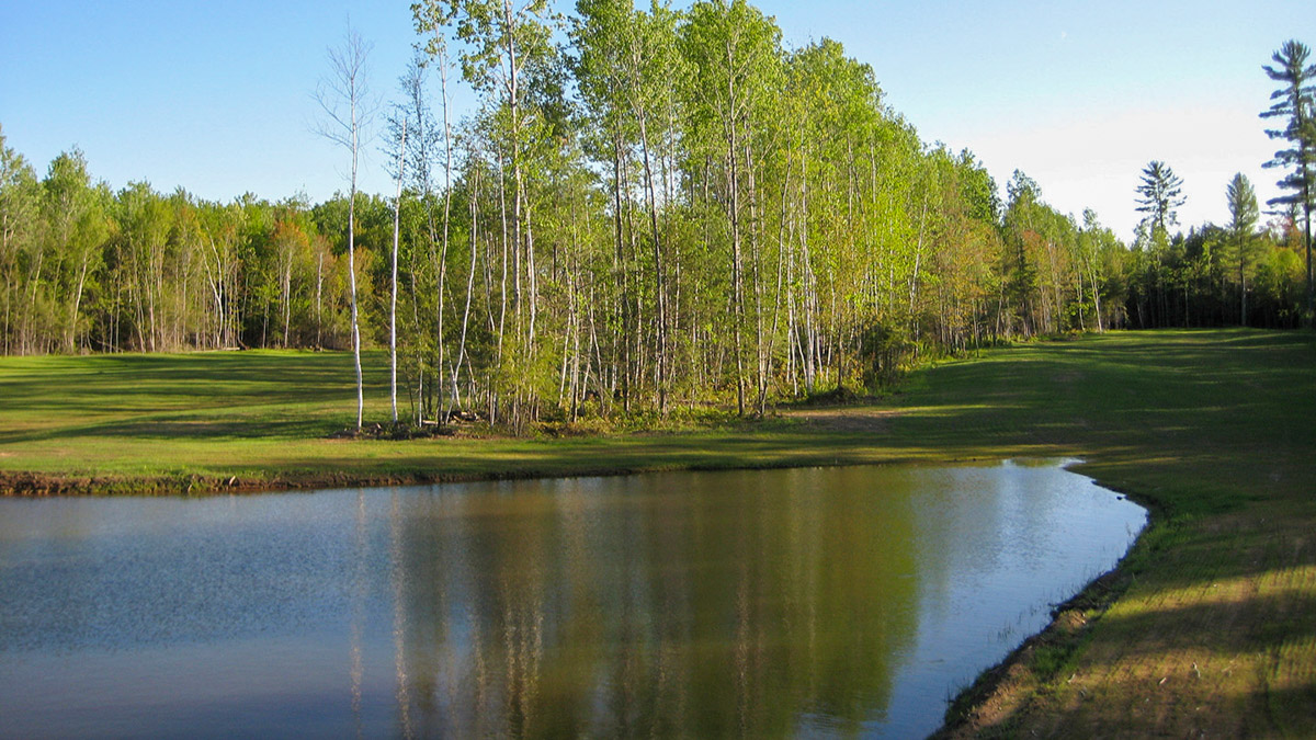 Picture 27 of Clearwater Lake