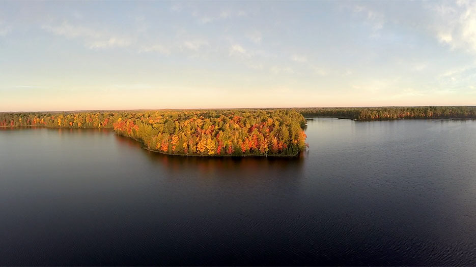 Picture 33 of Clearwater Lake
