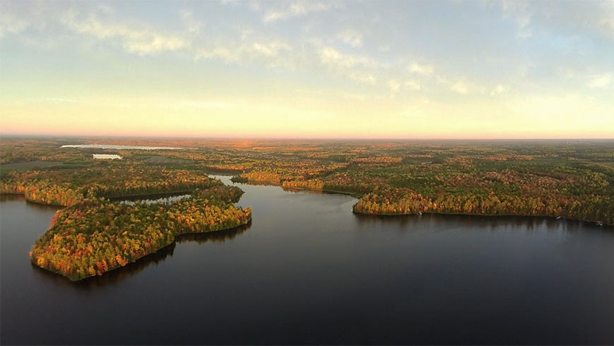 Picture 36 of Clearwater Lake