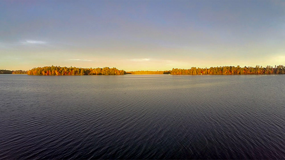 Picture 40 of Clearwater Lake