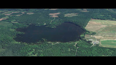 Picture 1 of Crooked Lake