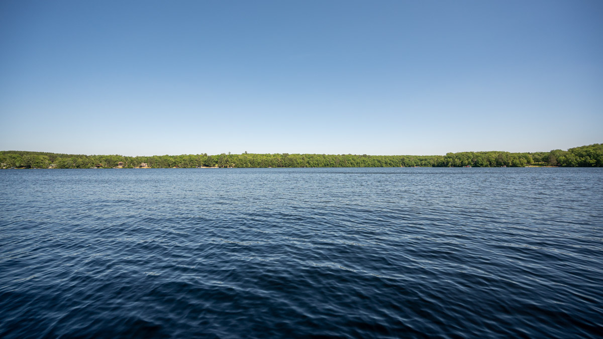 Picture 2 of East Horsehead Lake
