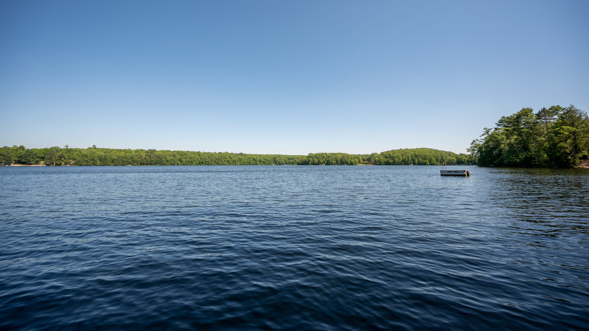 Picture 3 of East Horsehead Lake