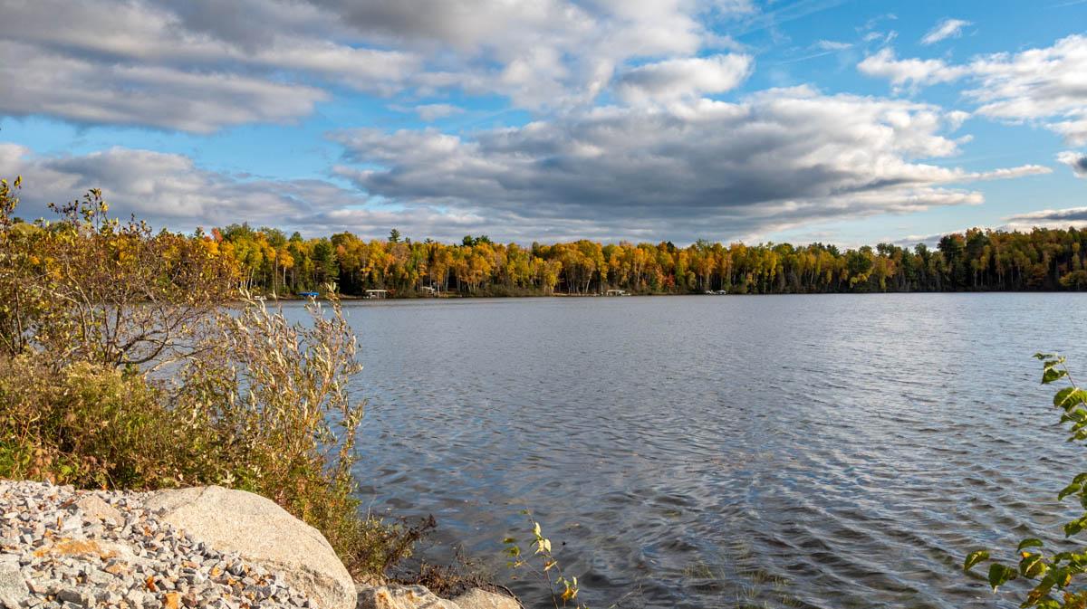 Picture 3 of Fishtrap Lake