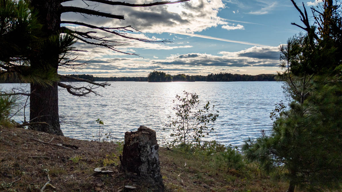 Picture 4 of Fishtrap Lake