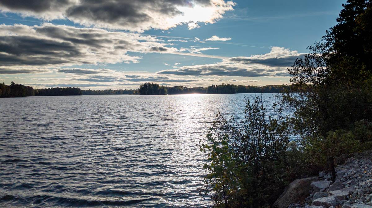 Picture 5 of Fishtrap Lake