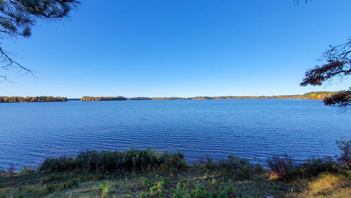 Picture 3 of Flambeau Lake