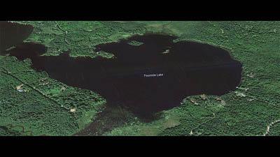 Picture 1 of Fourmile Lake