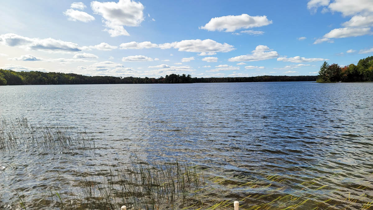Picture 2 of Indian Lake