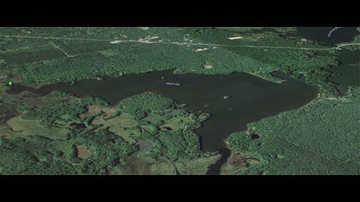 Picture 1 of Island Lake