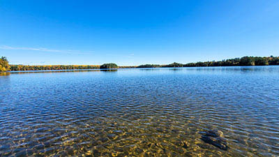 Picture 1 of Katherine Lake