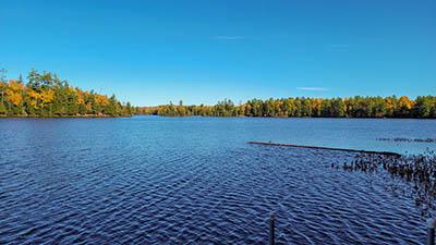 Picture 1 of Katinka Lake