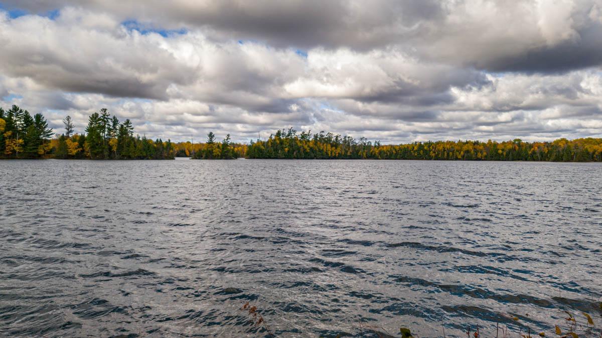 Picture 2 of Katinka Lake