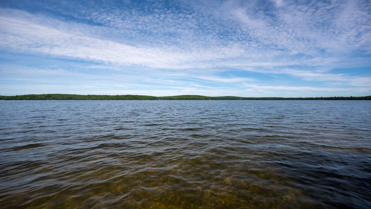 Picture 7 of Kentuck Lake