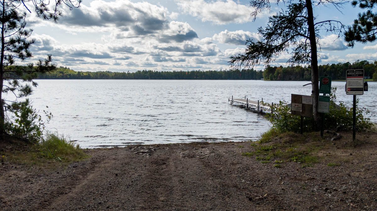 Picture 5 of Lone Stone Lake