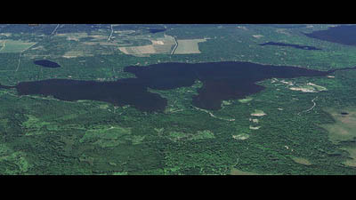 Picture 1 of Long Lake