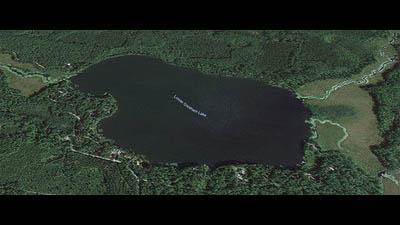 Picture 1 of Lower Gresham Lake