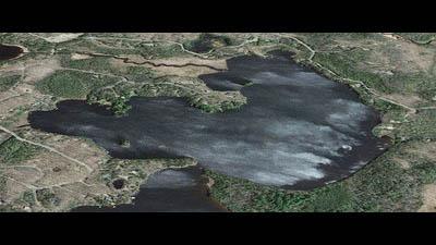 Picture 1 of McCullough Lake