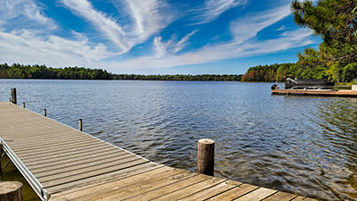 Picture 1 of Meta Lake