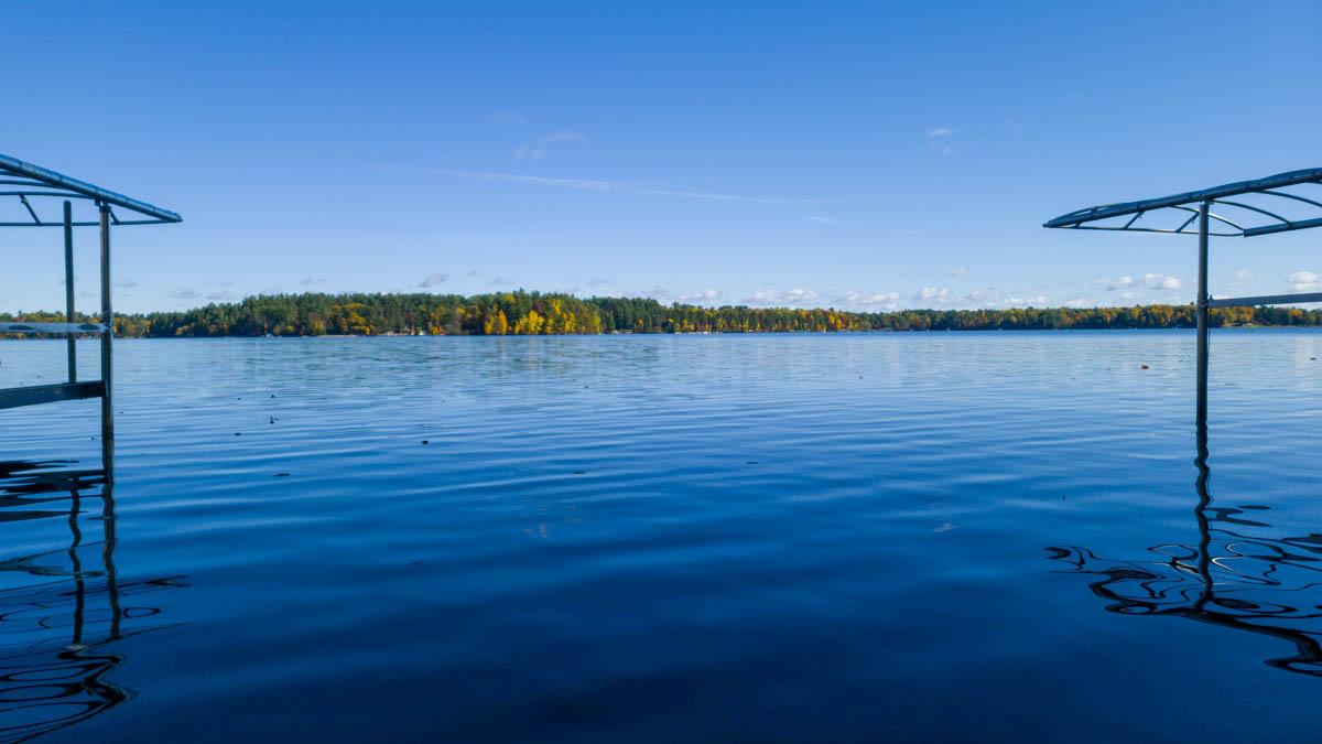 Picture 4 of Minocqua Lake