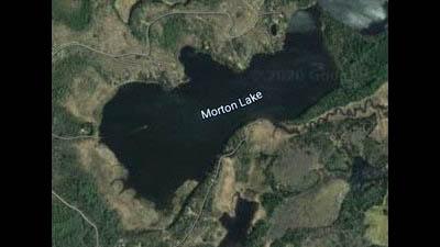Picture 1 of Morton Lake