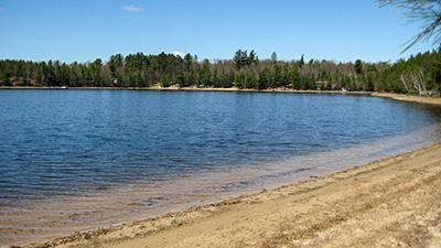 Picture 1 of North Two Lake