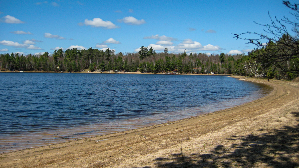 Picture 2 of North Two Lake