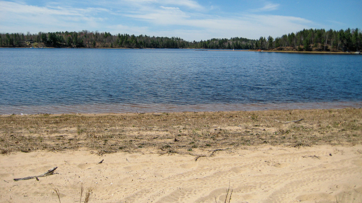 Picture 5 of North Two Lake