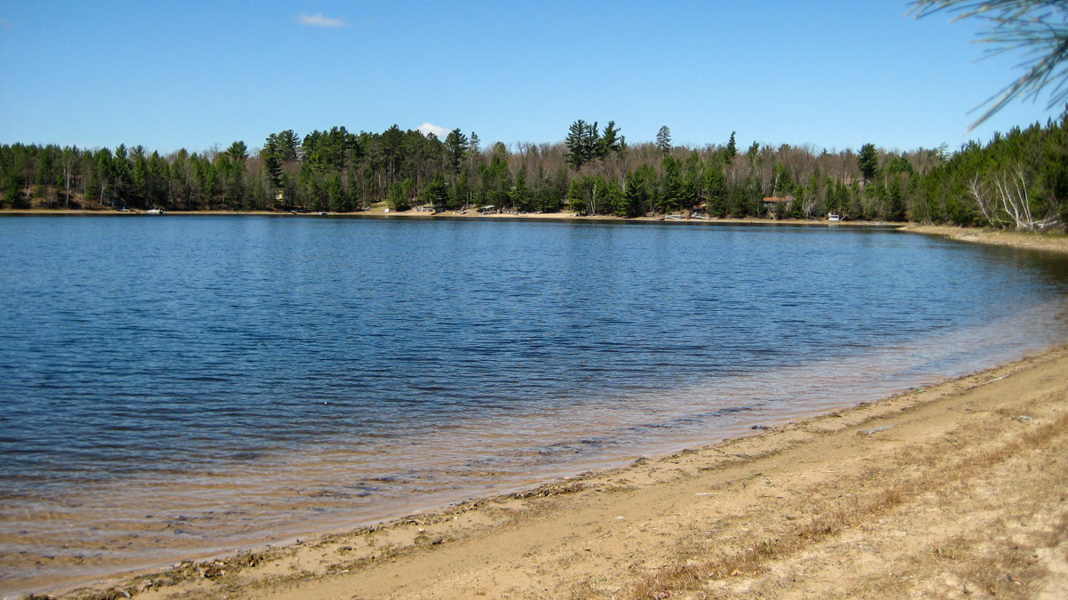 Picture 6 of North Two Lake