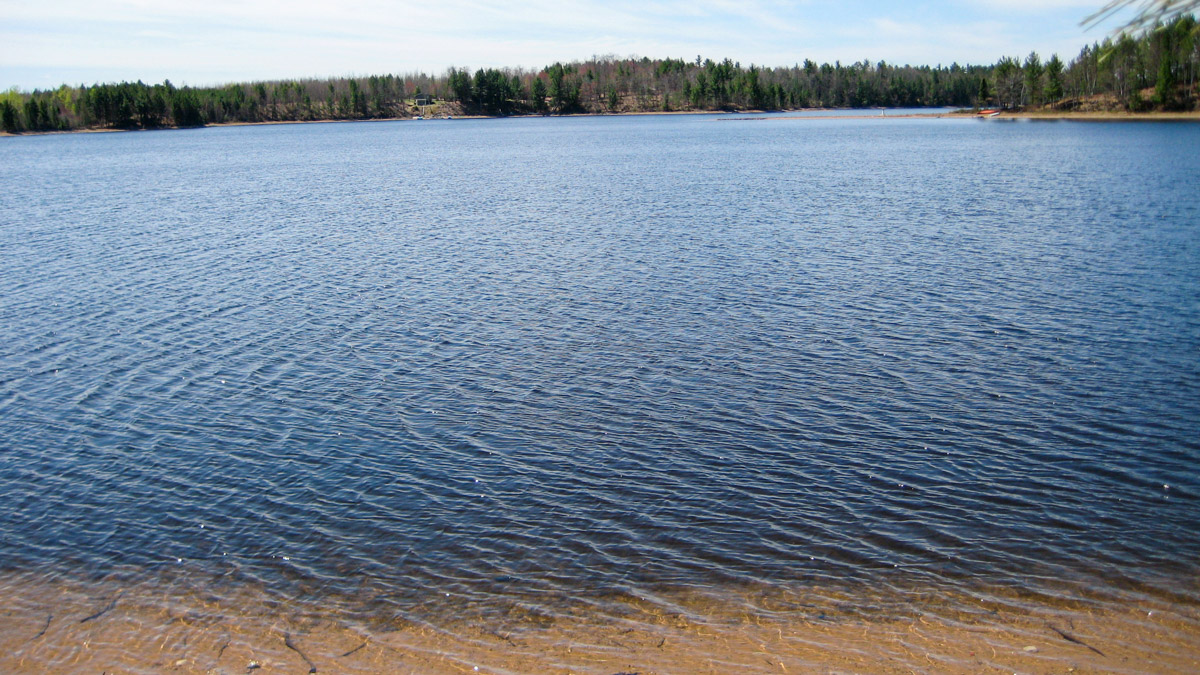 Picture 7 of North Two Lake