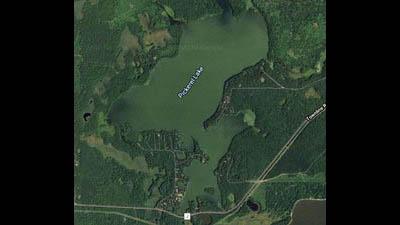 Picture 1 of Pickerel Lake (N)